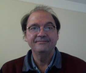 Henri-Pierre BRU